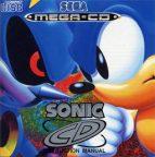 Un nuovo trailer per Sonic CD