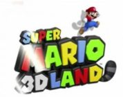 Super Mario 3D Land: tributo a Zelda.