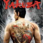 SEGA: Possibile collection HD dei primi due episodi di Yakuza