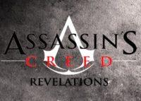 """La """"Den Defence"""" di Assassin's Creed: Revelations"""