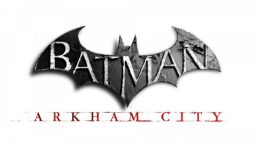 Disponibile Batman: Arkham City! (Ma solo negli U.S.A.)