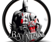 Batman su Pc, Nvidia svela i nuovi effetti grafici.