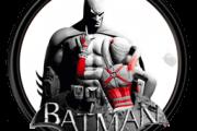"Disponibile la App: ""Batman: Arkham City – Lockdown"""