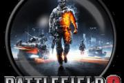 Battlefield 3: Rilasciati screenshot Multiplayer