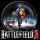 Battlefield 3: 5 milioni di copie vendute!