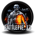 Battlefield 3: 635 metri di HeadShot!