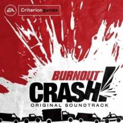 Burnout Crash! – La Recensione