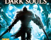 Dark Soul, a pochi giorni dal lancio, scala le classifiche.