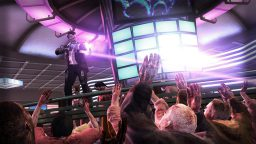 Dead Rising 2 Off The record: in arrivo il primo DLC