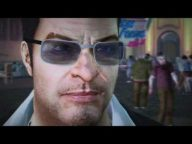 Dead Rising 2: Off the Record – Trailer di lancio