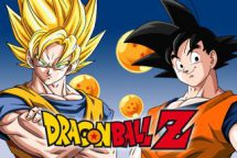 Dragon Ball Z: Ultimate Tenkaichi – Trailer di lancio