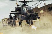 Trailer di lancio per Ace Combat: Assault Horizon