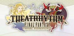 Nuovo video per Theatrhythm Final Fantasy