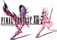Final Fantasy XIII-2: nuove immagini e informazioni