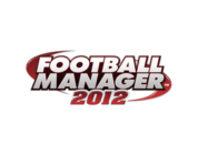 Disponibile da ora la demo di Football Manager 2012!
