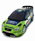 """WRC 2: Trailer """"Special Stages"""""""
