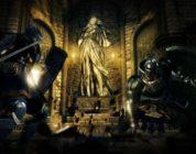 Dark Souls: Prepare to Die Edition in arrivo ad Agosto!