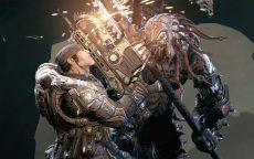 Annunciati i primi 2 DLC di Gears of War 3!