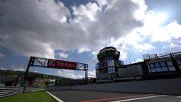 In arrivo l'update 2.05 di Gran Turismo 5