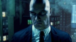 Hitman: Absolution – Trailer VGA 2011