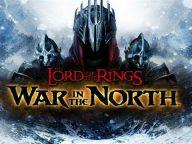 Lord of the Rings: La Guerra del Nord – Trailer Razze –