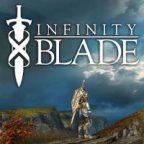 """Un cabinato """"touch"""" per Infinity Blade!"""