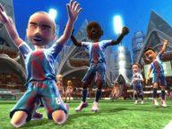Kinect Sports: Season 2 – Video Documentario