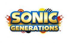 Sonic Generations: una sorpresa per i fans…