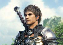 Maxi aggiornamento per Final Fantasy XIV