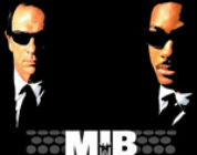 Men in Black: film e gioco nel 2012!