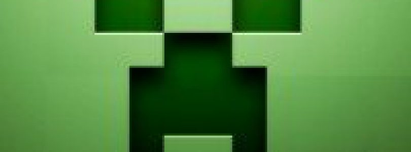 Minecraft Xbox One – A breve nuove informazioni