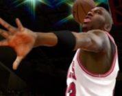 NBA 2K12 – La Recensione
