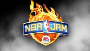 Boomshakalaka! Nba Jam: On Fire Edition è da oggi disponibile!