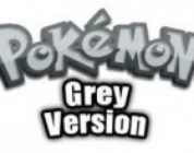 Un sito internet per Pokemon Grey