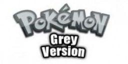 Un sito internet per Pokemon Grey