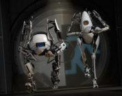 Disponibile un DLC gratuito per Portal 2