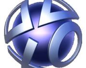 Aggiornamento Playstation Store: 19 Ottobre