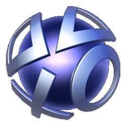 PS3 – Aggiornamento Software v. 4.00