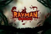 Rayman Origins: Amazon svela la Collector's Edition.