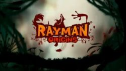 Rayman Origins: Amazon svela la Collector's Edition.