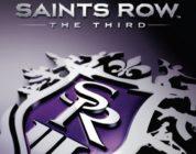 Saint's Row: The Third… la parodia di Modern Warfare 3!
