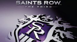 Saint's Row: The Third… la parodia di Modern Warfare 3!