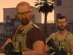 Blackwater: Nuovo trailer
