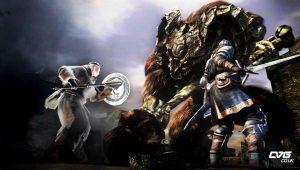 Dark Souls: rilasciato nuovo video
