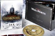 """""""Il Signore degli Anelli: la Guerra del Nord"""" anche in Collector's Edition"""