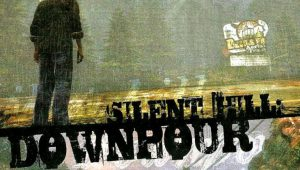 Silent Hill: Downpour rimandato al 2012