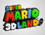 Super Mario 3DLand: Nuovi Screenshots
