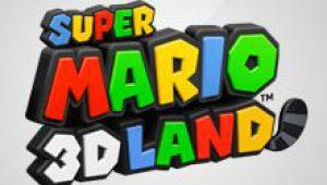 Super Mario 3DLand: Nuovi Screenshots