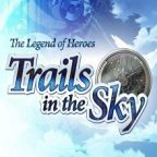 Legend of Heroes: Trails in the Sky collector's, in uscita il 4 novembre.