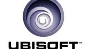 Ubisoft e l'App Store: Nuovi giochi in arrivo!